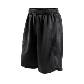 Outdoor Sport Basketball Shorts Hot Men And Women Basketball Jersey New Freestyle Street Basketball Training Shorts