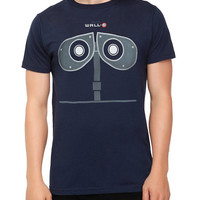 Disney WALL-E T-Shirt