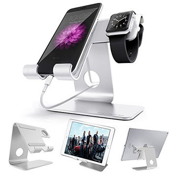 Universal Cell Phone Stand, ZVE