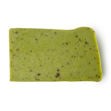 Olive Tree Gourmet Soap