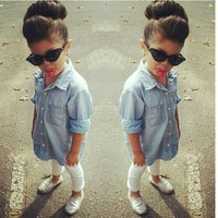 ii want for Abbi ..Fashion&Family