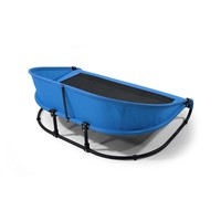 Cool-Air Cot - Raised Pet Bed from Gen7Pets