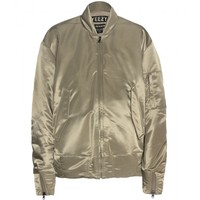 Bomber jacket (Season 1)
