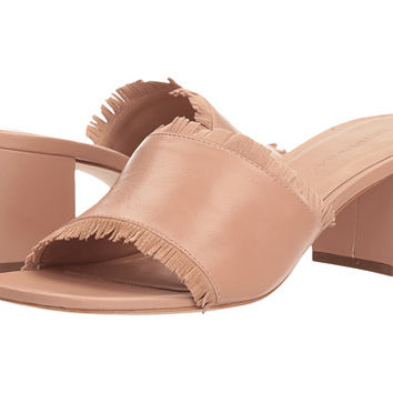 Bernardo Blossom Blush - Zappos.com Free Shipping BOTH Ways
