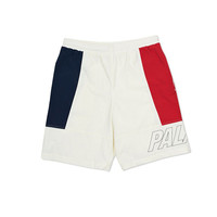 Palace Tri Stripe Shorts