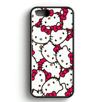 Beauty Hello Kitty iPhone 5 | 5S Case