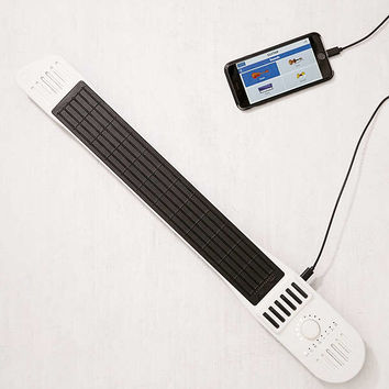Artiphon Instrument 1 | Urban Outfitters