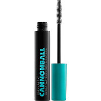 Urban Decay Cosmetics Cannonball Waterproof Mascara Ulta.com - Cosmetics, Fragrance, Salon and Beauty Gifts
