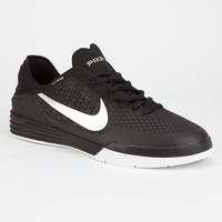 NIKE SB Paul Rodriguez 8 Mens Shoes | Sneakers