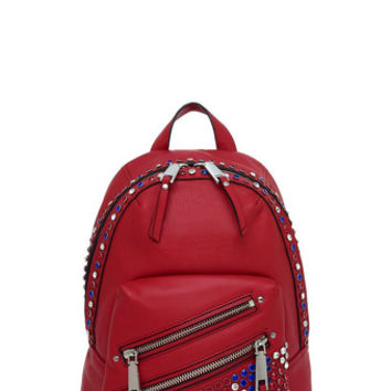 Marc Jacobs P.Y.T. Backpack - Marc Jacobs