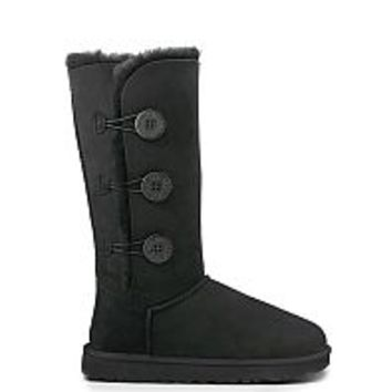 ugg bailey button knockoff