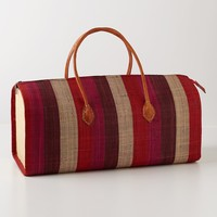 Sunsetter Tote