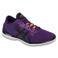 ASICS Women's GEL-Fit Nova Training Shoes S466N