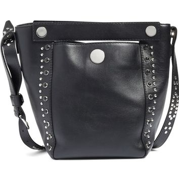 3.1 Phillip Lim Small Dolly Studded Leather Tote | Nordstrom