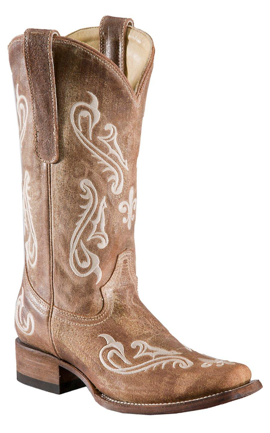 Cavender's. , likes · 3, talking about this · , were here. Welcome to the Official Facebook page of Cavender's! Don't Just Wear It. Live.