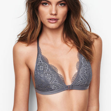Front-close Bralette - The Victoria's Secret Bralette Collection - Victoria's Secret