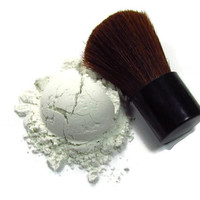 Matte This! - Oil Control Mineral Powder
