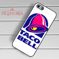 taco bell food-1nay for iPhone 4/4S/5/5S/5C/6/ 6+,samsung S3/S4/S5,S6 Regular,S6 edge,samsung note 3/4