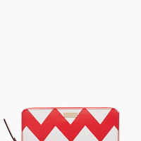 Kate Spade South Of The Border Neda Maraschino ONE