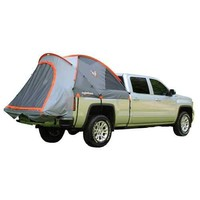 Rightline Mid Size Short Bed Truck Tent (5ft)