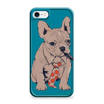 French Bulldog iPhone 7 | iPhone 7 Plus case