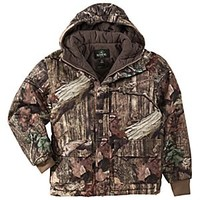 SALE RedHead® Mountain Stalker Elite Jackets for Youth
