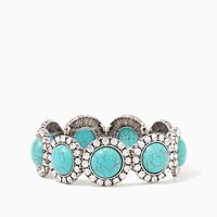 Keren Speckled Bracelet | Fashion Jewelry – Southwest Style | charming charlie