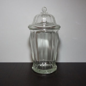 Fresh Best Apothecary Jar Terrarium Products on Wanelo GM69