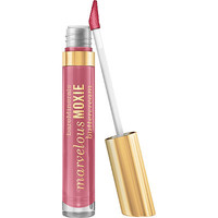 bareminerals Moxie Buttercream Lip Gloss