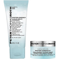 Cleanse. Drench. Repeat. Hydro-Cleanse Duo   Ulta Beauty