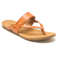O'Neill Rebecca Sandals at PacSun.com
