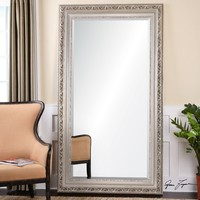 Uttermost Mathilda Mirror