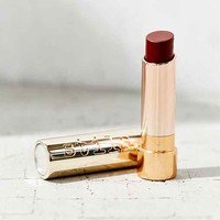 Stila Color Balm Lipstick- Elyssa One