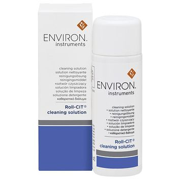 Environ Roll CIT Cleaning Solution - 100ml