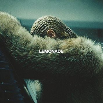 Beyonce - Lemonade                                                                                                                                                                    Clean Version