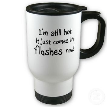 Funny coffee cups unique gift ideas or retail item coffee mugs from Zazzle.com