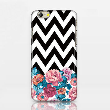 iphone 6 plus cover,personalized iphone 6 case,black chevron iphone 4s case,flower chevron iphone 5c case,fashion iphone 5 case,vivid iphone 4 case,novel iphone 5s case,full wrap Sony xperia Z2 case,new design sony Z1 case,Z case,samsung Note 2 case,idea