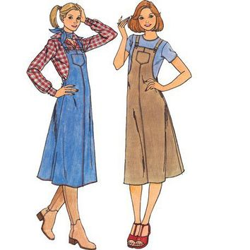 Best Vintage Cowgirl Dress Products on Wanelo