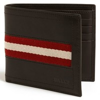 Men's Bally 'Tollen' Wallet