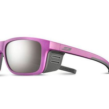 95aae4a5f981 Julbo - Cover Pink Sunglasses / Spectron 4 Baby Lenses