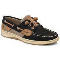 Sperry Ivyfish Shoe - Women's