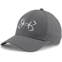 UNDER ARMOUR MENS CS THERMOCLINE AV HAT
