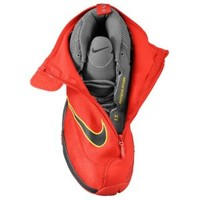 Nike Air Zoom Flight The Glove - Men's
