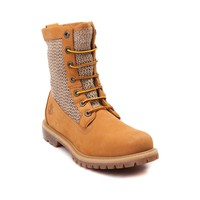 "Womens Timberland 6"" Crochet Boot"