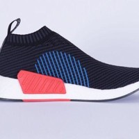 adidas nmd_cs2 pk black carbon & red