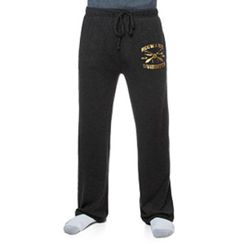 Quidditch Team Captain Lounge Pants - Exclusive