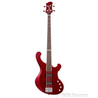 Edwards/REITA (the GazettE) 2014 Signature mode Bass '' Red '' [Edwards E-RF-01] - 139,800JPY : JAPAN Discoveries, Buy New & Vintage Japanese products online! Jrock, Visual kei, CDs, Guitars & more!