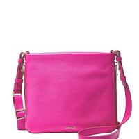 Fossil Preston Cross-Body Bag | Dillards