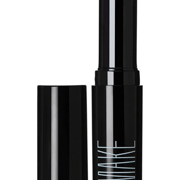 Make Beauty - Lip Primer, 2.8g