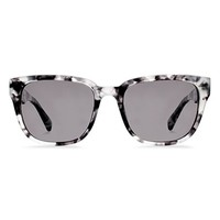 Warby Parker 'Boyd' 51mm Polarized Sunglasses - Marbled